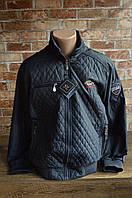 015-Мужская куртка Paul Shark, фото 1