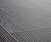 1306-Доска дубовая черная лакированная 32 кл, 8 мм Коллекция Eligna ламинат Quick-Step ( Квик –степ)  , фото 2