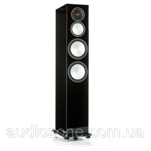 Акустическая система напольная  Monitor Audio Silver 8