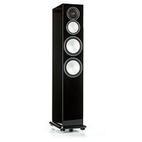 Акустическая система напольная  Monitor Audio Silver 8, фото 1