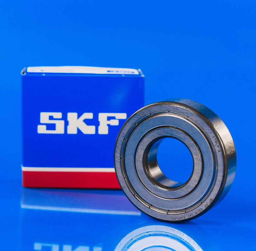 Фирменный подшипник SKF 305zz