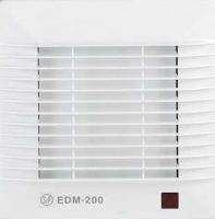 Вытяжной вентилятор S&P EDM-200 H *230V 50*
