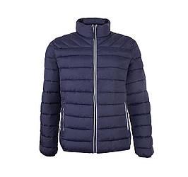 Мужская куртка Narvik