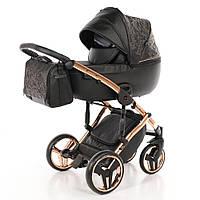 Дитячі універсальні коляски 2 в 1 Junama Enzo