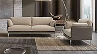 Диван HIRONDELLE від New Trend Concepts (Italia), фото 1