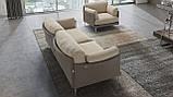 Диван HIRONDELLE від New Trend Concepts (Italia), фото 3