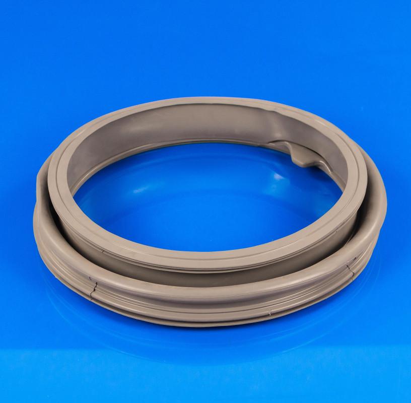 Фирменный манжет (резина) люка Samsung DC64-01664A Original
