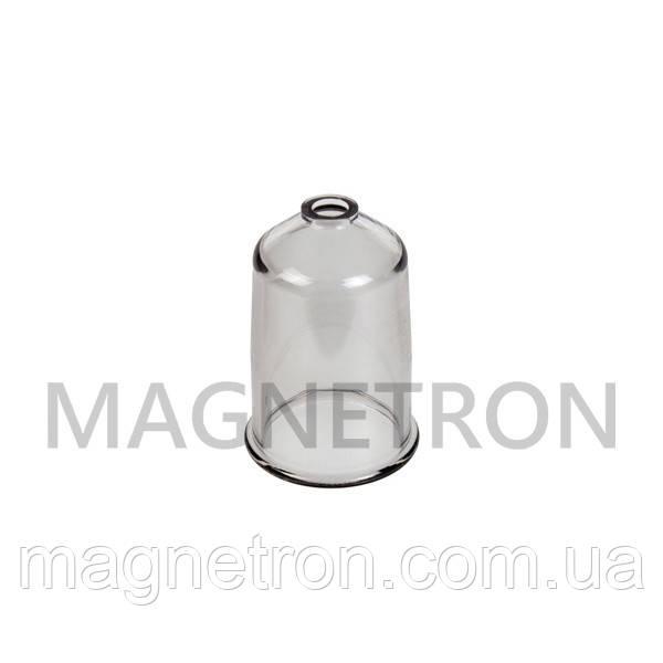 Воронка для крышки чаши к блендеру Bosch 263816