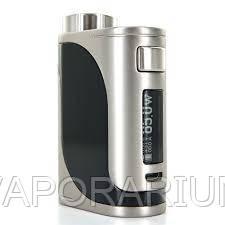 Eleaf Pico 25 Mod 85W Silver Black