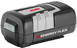Аккумулятор Li-Ion Energy Flex, 36v, 113 280