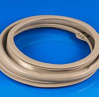 Манжета люка (резина) Indesit Ariston C00074133