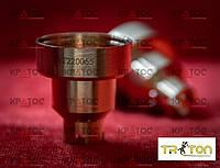 Колпак TRT220065 100A для Hypertherm Powermax 1000/1250/1650