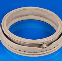 Манжета люка (резина) Bosch CLASSIXX 5 MAXX4 (не оригинал)