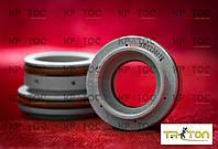 Завихритель TRT220179 80-130 A для Hypertherm MHPR 130/260/400