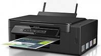 МФУ Epson EcoTank ITS L3050 (C11CF46403) Wifi, фото 1