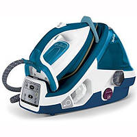 Tefal GV8963 Pro Express Total AntiCalc