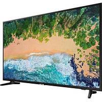 Телевизор Samsung UE50NU7022 50'' 4K UHD HDR