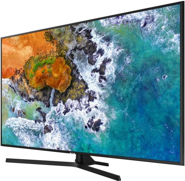 Телевизор Samsung UE50NU7402 50'' 4K UHD HDR