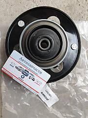 Опора переднего амортизатора 10062901 MG550, MG6