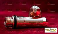 Электрод TRT220187 80A для Hypertherm HPR 130/260/400