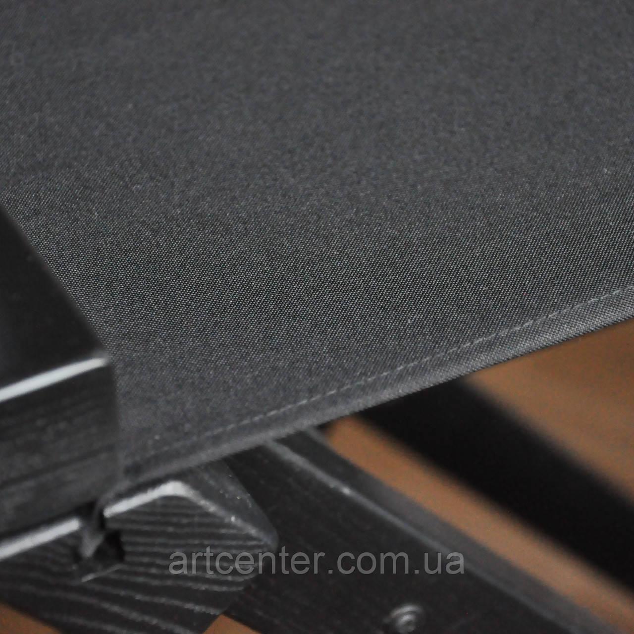 Чехол для режиссерских стульев, кресел визажиста