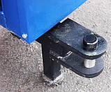 Измельчитель веток на минитрактор с колуном, фото 10