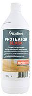 Протектор Блиск 1 л. PRT-BLA Barlinek