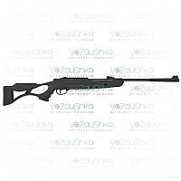 Пневматическая винтовка Hatsan AirTact PD magnum