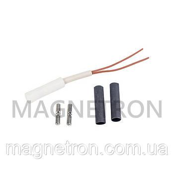 Сенсор температуры для холодильника Gorenje 108164