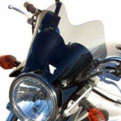 Ветровое стекло Bullster для мотоцикла Suzuki Bandit 650