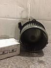 №36 Б/у моторчик печки 4B1820021 для Audi A6 1997-2005, фото 4