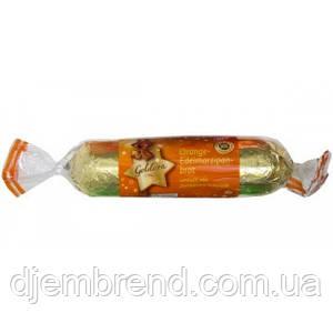 Марципан цукерки Goldora Orange-Edelmarzipan-Brot (125 Г)