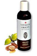 Функциональное / массажное масло для кожи Аргана, 200 мл, фото 1