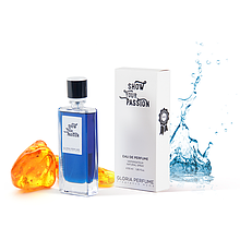 Gloria Perfum мужские 55 ml