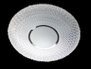 Светильник LED с пультом управления