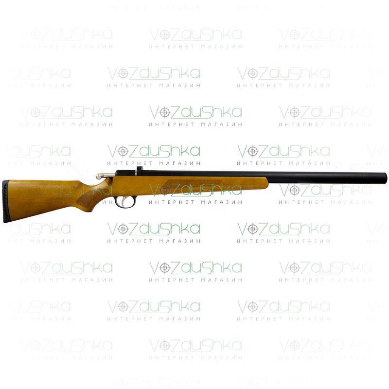 Редукторная PCP винтовка Artemis M30