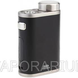 Eleaf Pico 21700 Mod 100W Black ( с аккумулятором)