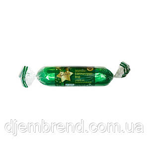 Марципан цукерки Goldora Walnuss-Edelmarzipan-Brot (125 Г)