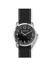 Мужские часы Boeing Time to Go