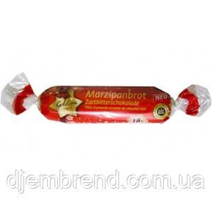 Марципан цукерки Goldora Edel-Marzipan-Brot (125 Г)