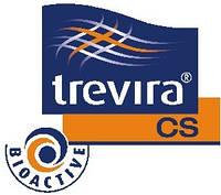 Trevira CS Негорючие ткани для отелей, ресторанов, кафе и дома