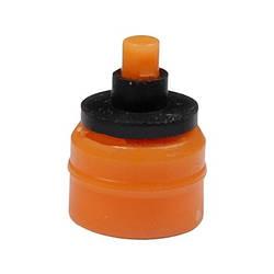 Редукционный выходной клапан 0,5lt Orange TP VAL912UN