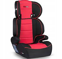 Детское автокресло RICOKIDS SANDRO 15-36 кг красный