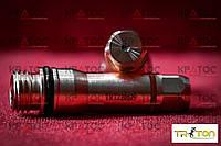 Электрод TRT220629 400A для Hypertherm HPR 130/260/400.