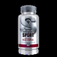 Комплекс аминокислот BCAA Спортивное питание