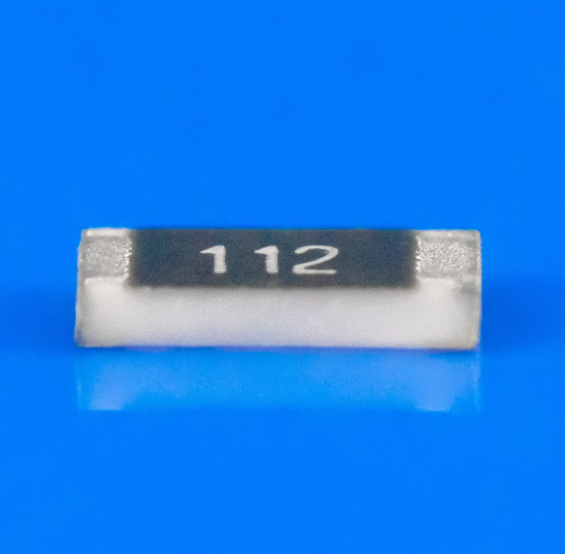 Резистор SMD на 100KOm ±5% 0.4A