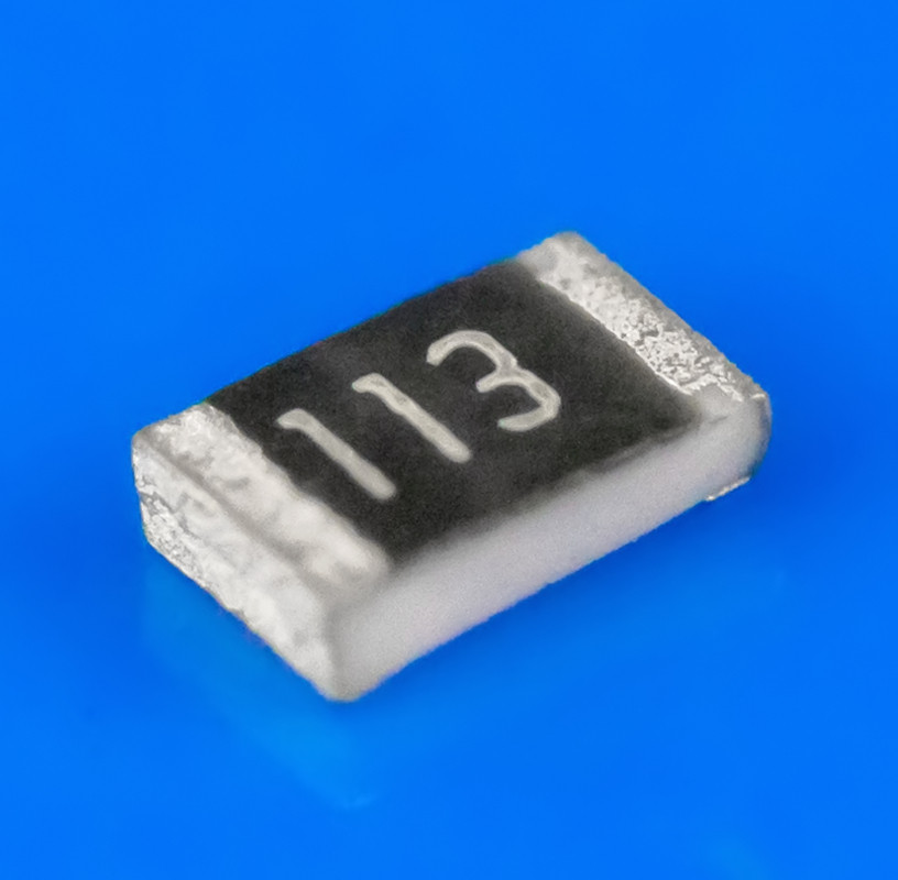 Резистор SMD 11KOm ±5% 0.4A