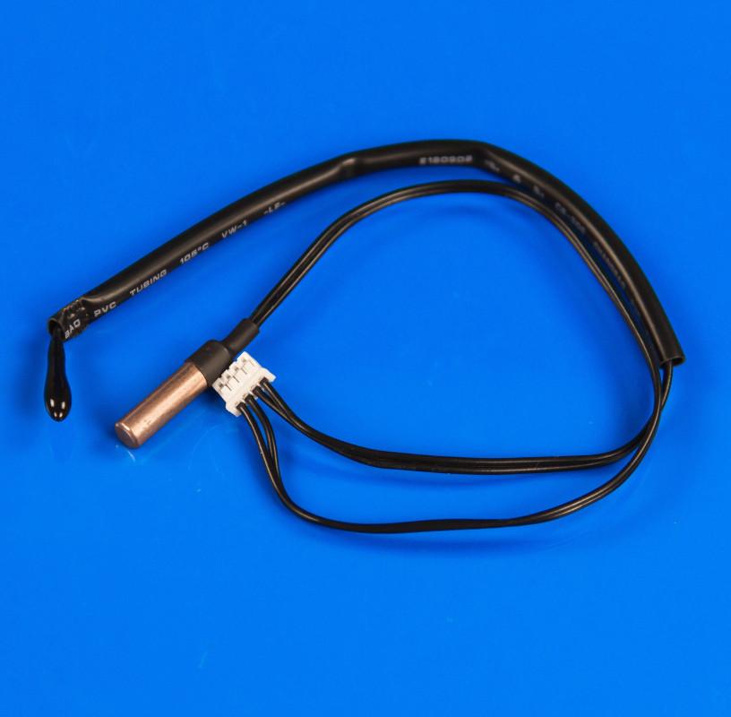 Датчик температуры для кондиционера Samsung DB95-01999C
