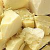 Масло какао (50 грамм)