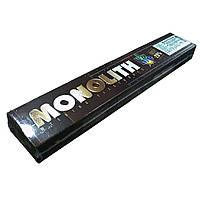 Сварочные электроды Монолит РЦ АНО 36 ∅ 4,0  5 кг